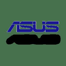 מעבדת אסוס ASUS בחיפה והקריות