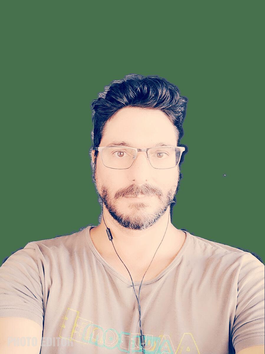 שרון מאירי מחשבים בחיפה והקריות