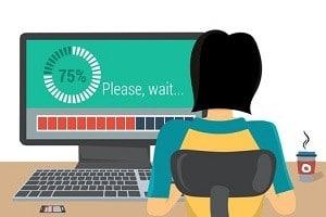 מעבדת תוכנות מחשבים בחיפה והקריות