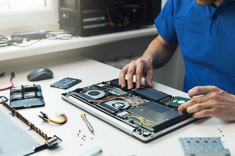 תיקון מחשבים בקריות