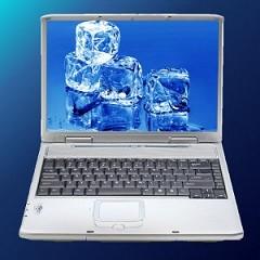תיקון מחשבים בחיפה והקריות