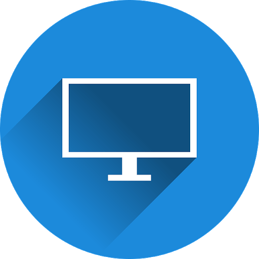 תמיכת מרחוק למחשבים בחיפה והקריות