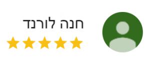 מעבדת מחשבים מומלצת בחיפה והקריות