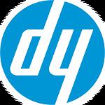 תיקון מחשב HP
