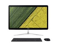תיקון מחשבי Acer בחיפה והקריות