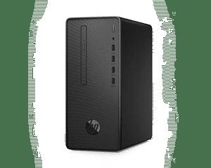 תיקון מחשב HP בחיפה והקריות
