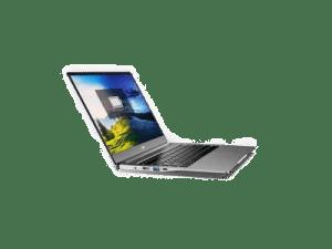תיקון מחשבים בחיפה