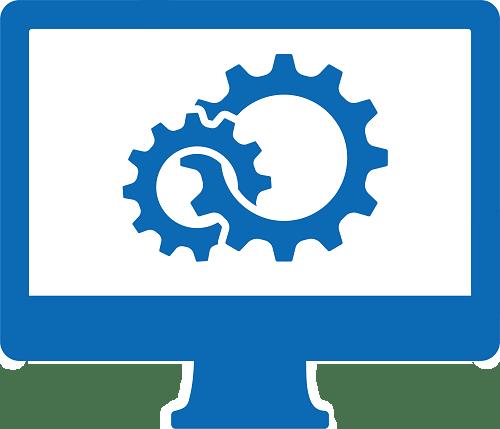 מעבדת מחשבים בחיפה